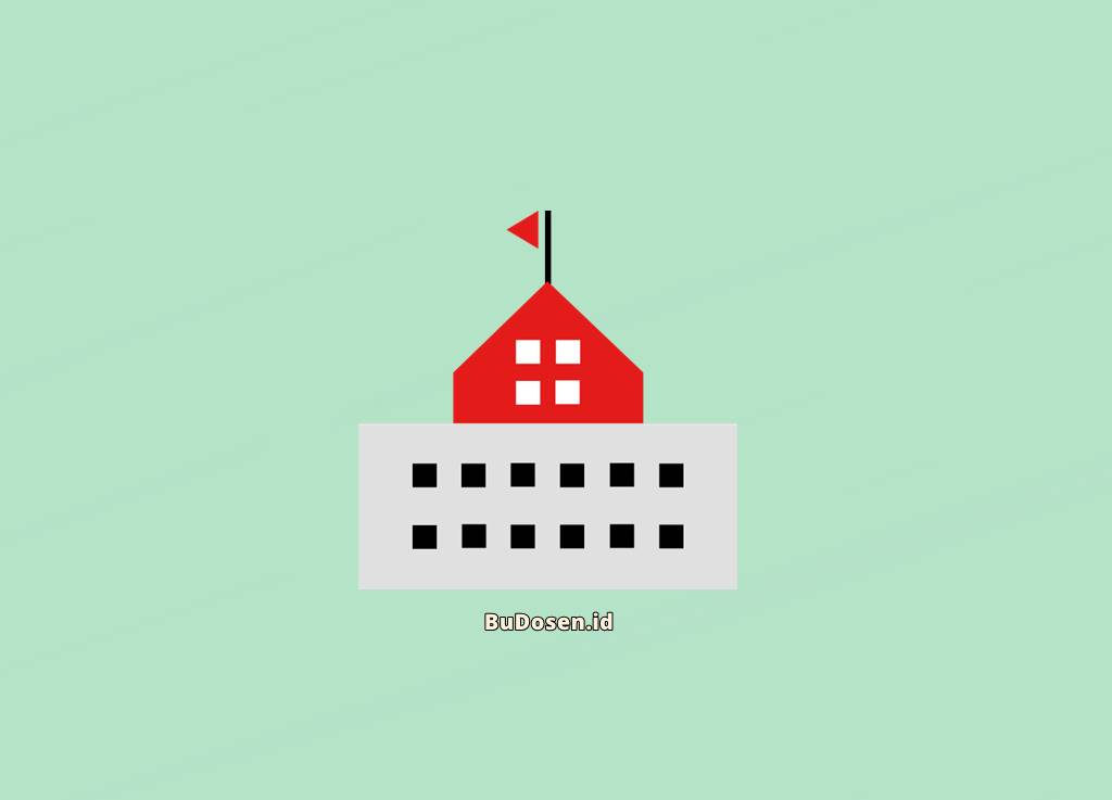 Daftar Akreditasi Jurusan di UNISSULA Semarang Terbaru 2021 2022