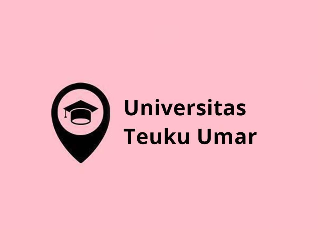 Daftar Jurusan Di Utu Meulaboh + Fakultas Dan Jenjang Pendidikan Terbaru Tahun 2020