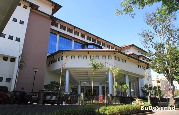 Rumah Sakit Pendidikan Universitas Padjadjaran